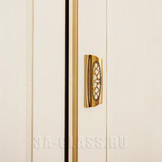 Механизмы Raumplus для дверей шкафов