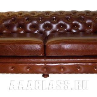 Диван георг 4 george 4 на заказ по индивидуальным размерам в Москве