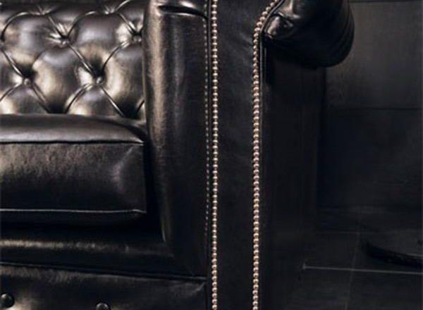 Диван честер chester на заказ по индивидуальным размерам в Москве