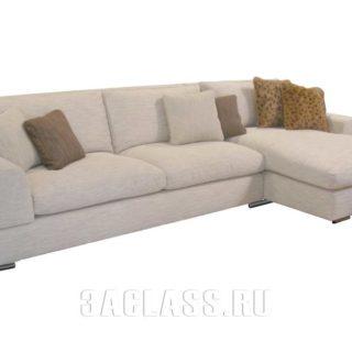 Все виды диванов Фиренце