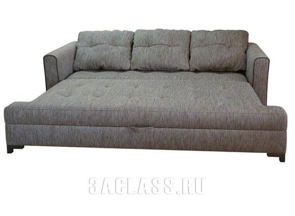 Диван-кровать Рио по индивидуальным размерам на заказ в Москве