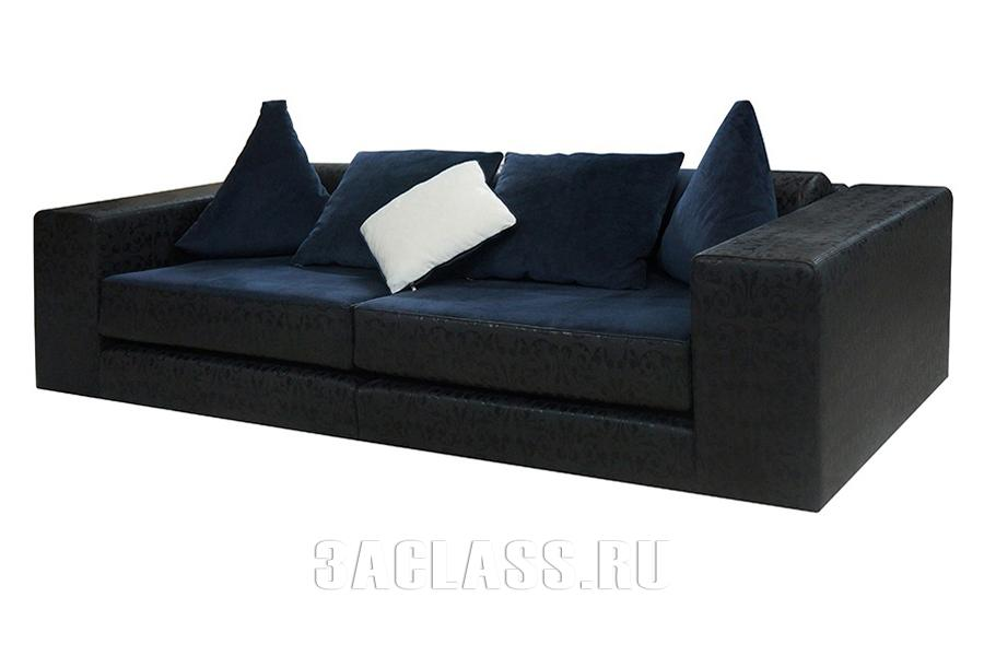 """Раскладной диван от производителя """"Лагуна"""""""