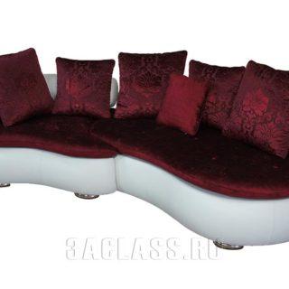 Искья диван