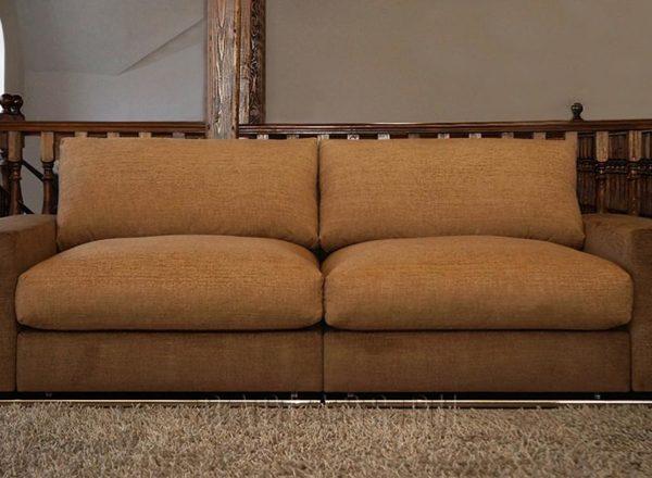 Классический диван Лас-ВЕгас