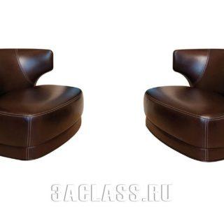Современное кресло Игида