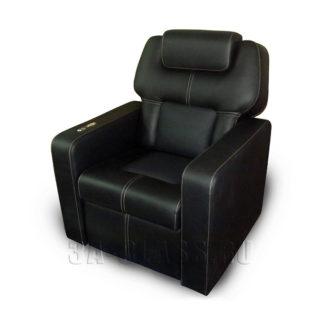 Кресло-реклайнер по индивидуальному эскизу