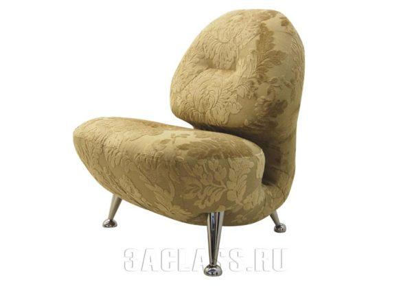 необычное кресло Белучи