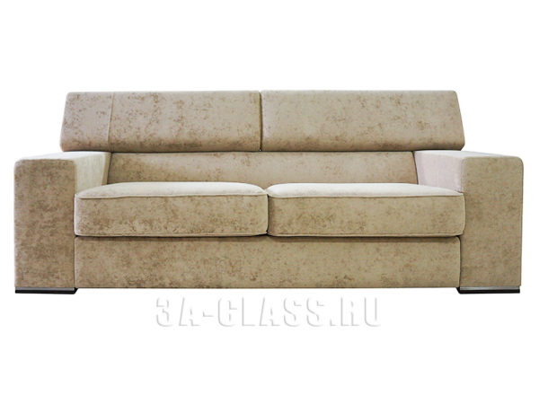 диван на заказ по индивидуальным размерам в Москве