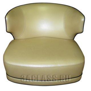 Оригинальное кресло Игида