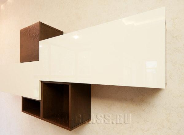 купить мебель для гостиной классика
