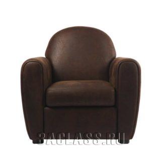 заказать кресло
