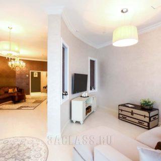 мебель в гостиную и холл
