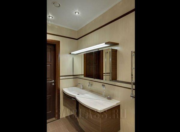 Мойдодыр в ванную комнату на заказ