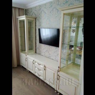 мебель от ааа-классика