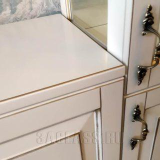 примеры фурнитуры мебели