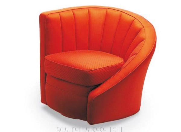 кресло для ресторана, магазина или бара на заказ по индивидуальным проектам в Москве от мебельного ателье ААА-Классика