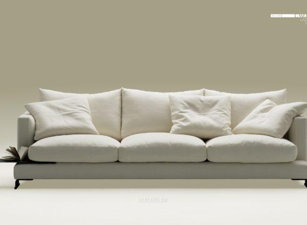 диван для ленивых
