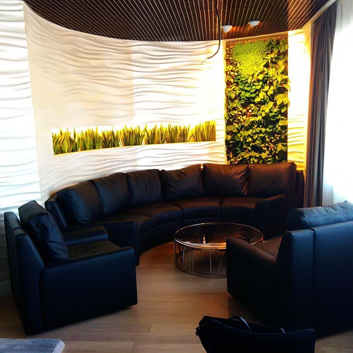 набор мягкой мебели на заказ по индивидуальным размерам в Москве