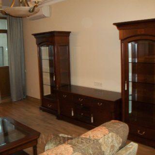 мебель в гостиную от производителя