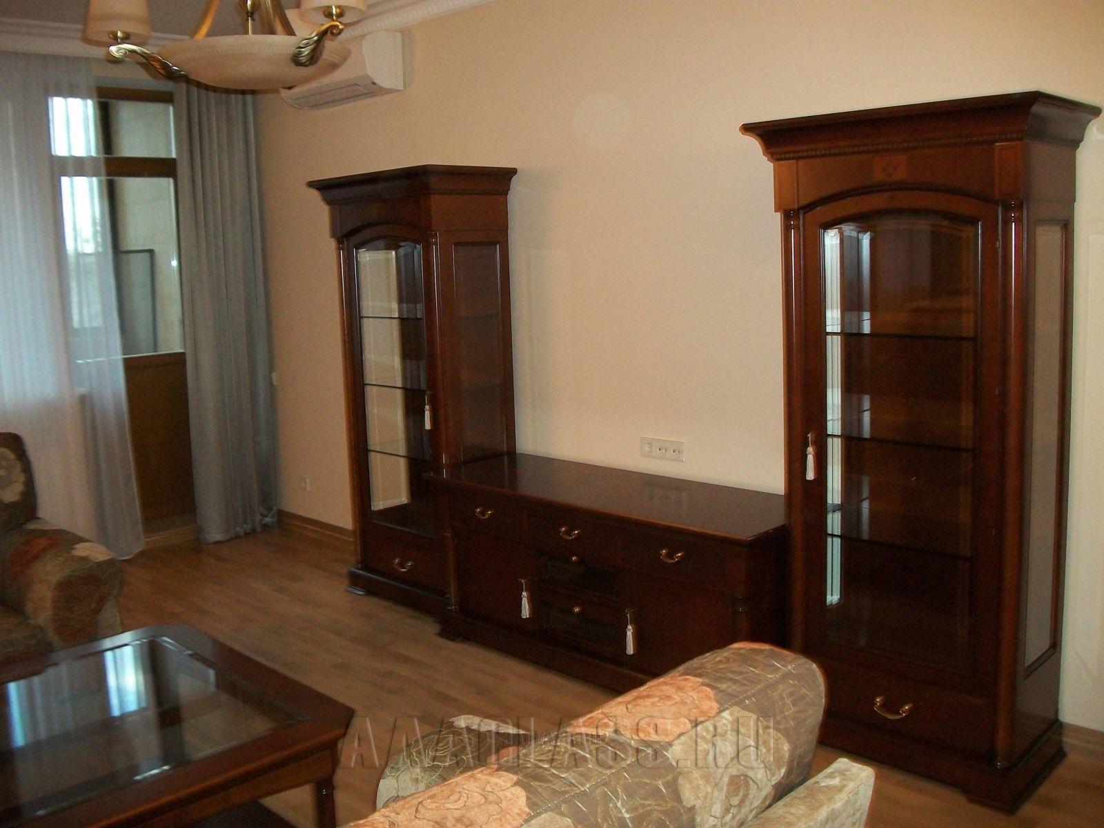 мебель в гостиную от производителя ааа классика