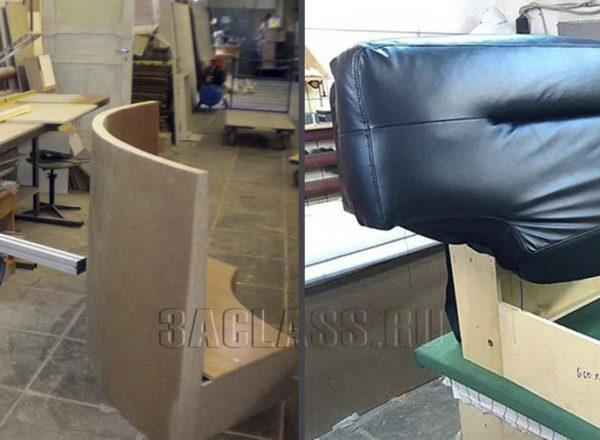 производство мебели в ателье
