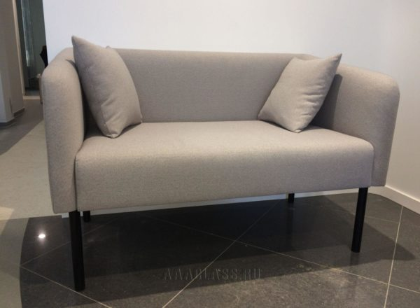 диванчик для зала ожидания