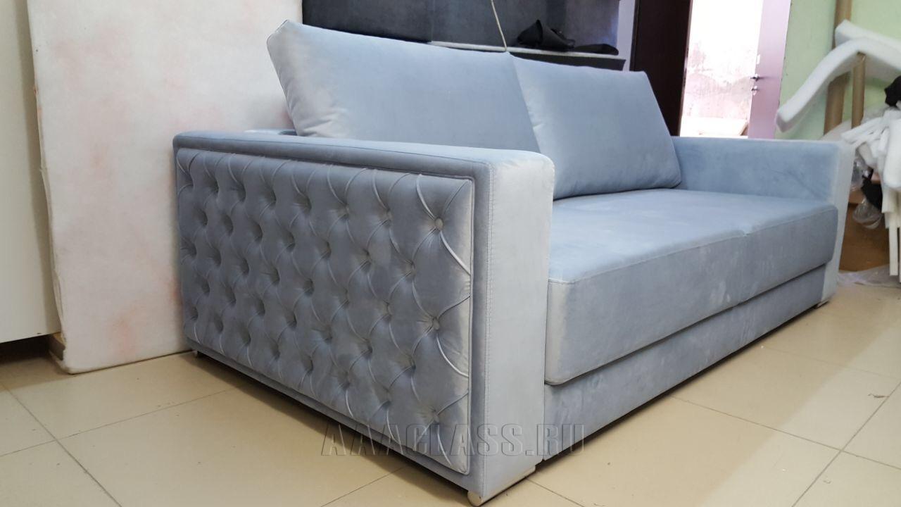 Заказ подушек для дивана