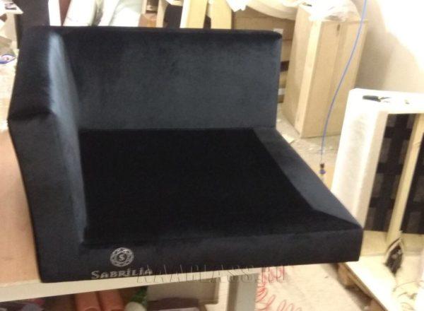 диван Ника на заказ по индивидуальным размерам в Москве
