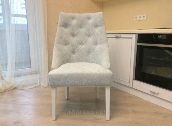 мягкие стулья полукресла