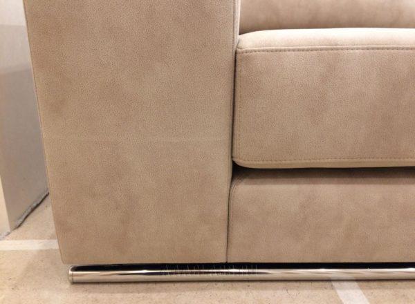 изготовление модульного дивана на заказ для кабинета в доме