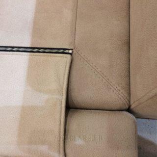 изготовление дивана по индивидуальному размеру в мебельном ателье ААА Классика