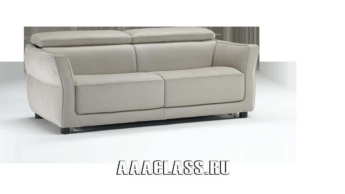 прямой кожаный диван фото в интерьере