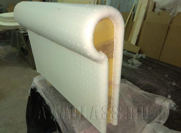 изготовление дивана на заказ